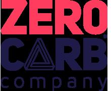 Zero Carb Company